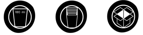 cup-icon-2