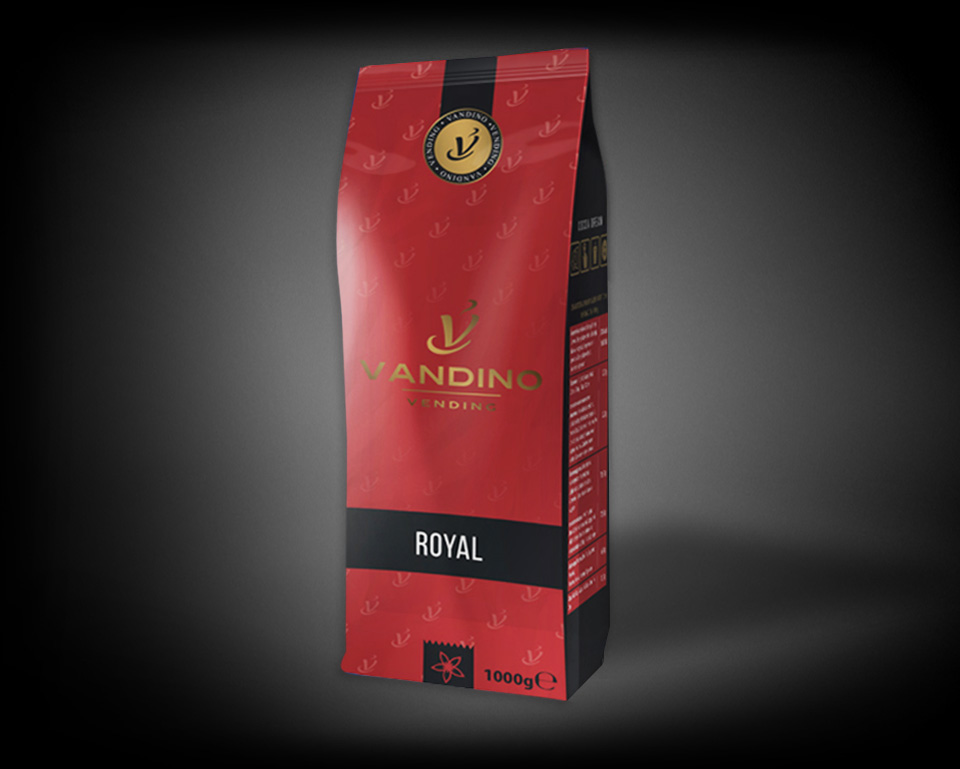 New-Vandino-Royal-Chocolate-1